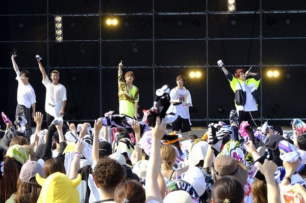 a-nation2018Da-iCE