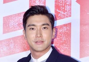 SUPER JUNIORシウォン、MBCドラマ『彼女はきれいだった』にキャスティング決定か