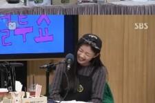 EXO スホ & ベクヒョンら、iKON BOBBYのダンスでキム・ユジョンをからかう?