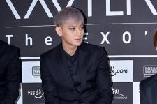 EXOを離れたタオ、SMエンタ側の主張に反論