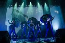 】NU'ESTが初の6大都市全国ツアー開催(1)、新曲を初披露!