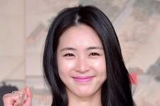 女優イ・ヨニ、シックな魅力で登場!MBC新月火ドラマ『華政』制作発表会