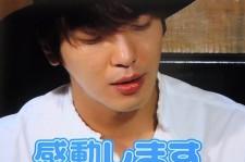 CNBLUE 『王様のブランチ』に出演!オススメ韓国料理の食レポは!?「チャンポンさん、光栄です」