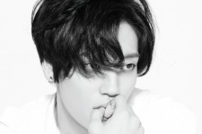 TEENTOP NIEL、1st Solo oNIELy Repackage Album 『Spring Love』 発売記念「握手会」「トーク&ミニライブ」開催!