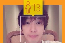CNBLUE ジョン・ヨンファは13歳!?画像から年齢を判定してくれるウェブアプリでCNBLUEを・・・がネットで話題に!