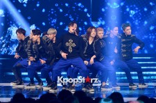 SEVENTEEN、MBC『SHOW CHAMPION』に出演!