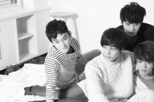 SM Entertainment、日本・中国の現地企業と協力で「アジア」市場狙う