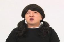 IUが太った? チョン・ヒョンドンが恐怖の女装