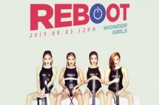 Wonder Girls、8月3日発売ニューアルバム・・・新曲は80年代風レトロ音楽?