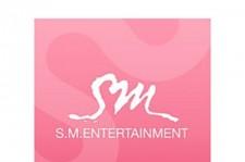 SMエンターテイメント、高すぎる金額設定に公正取引委員会が調査