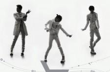 Block B、ニューアルバム収録曲「騒ぎだ」ティーザービデオを公開