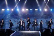a-nation stadium fes.東京公演が開幕
