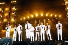 Sonar Pocketのko-dai、「EXOのGrowlが聴けて良かった」