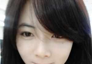 4Minute ヒョナの純白美肌! セクシーからキュートにチェンジ?