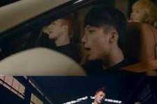 BIGSTAR、韓国で2年ぶりにカムバック!新曲「月光ソナタ」MV公開(動画)