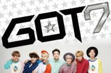 "GOT7、韓進観光広報モデル就任記念!10月に「2015 GOT7 Fanmeeting""Just Right""」開催決定"