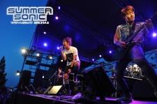 FTISLAND、CNBLUEは、本物のライブパフォーマーであるのにもかかわらず、韓国内ではアイドルバンドである理由