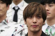 「SHOW CHAMPION Special KMF 2015」にCNBLUE登場!