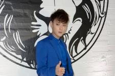 EXOを離れたタオ、ファッションショーでのマナーが中国ネットで物議に・・・タオ側が公式釈明