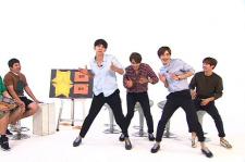 CNBLUE 「美男<イケメン>だった頃のヨンファ」「チャン・ドンゴンの息子だったジョンヒョン」バラエティ『週間アイドル』で大爆笑!?