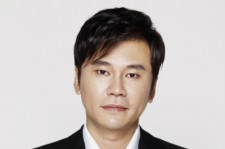 YGヤン・ヒョンソク代表、建築法違反の疑いで検察に書類送検
