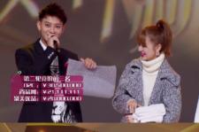EXOを離れたタオ、ユン・ウネのコートを絶賛?!