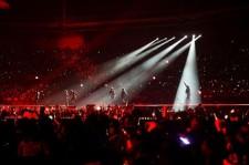 韓流ブームで韓国音楽・映像産業界、海外収益前年比40%増 過去最高