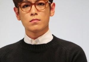 BIGBANG T.O.P、上野樹里とdTV日本独占ドラマ『シークレット・メッセージ』プレミアムイベントに参加!