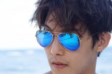 CNBLUEのギタリスト、イ・ジョンヒョン、日本でのアリーナツアー中での「ひげ」がネットで話題に!?