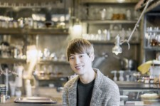 超新星ソンモ、U-KISSキソプ、TEEN TOP CHUNJI出演!韓国大ヒットミュージカル『カフェ・イン~嘘は恋のはじまり~』公演開催のお知らせ