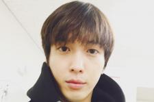 CNBLUE 大阪公演初日終了!ヨンファの日本語でのSNSにみんな、笑顔!「おおさか!さいしょびがおわりました」