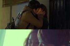 SUPER JUNIORカンイン、主演映画『ネコのお葬式』予告映像公開!(動画)