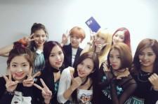 Mnet、様々な事務所から練習生を集めたデビュープロジェクトを始動へ!