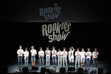 東方神起、SUPER JUNIOR、EXOらに続く新しいボーイズグループ、来年にもデビューか?