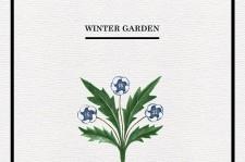 SMエンターテイメント、シーズンアルバムプロジェクト「WINTER GARDEN」を告知!