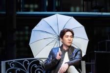 韓国ミュージカル「HARU」いよいよ!今週末、明治座にて開幕!貴重な稽古写真が到着