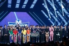 チャン・グンソク出演で話題の『プロデュース101』、17日の『M Countdown』で参加者を初披露へ!