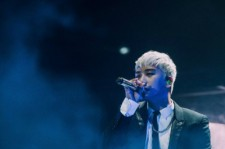 BIGBANG V.I、投資詐欺の疑いで女性歌手を告訴・・・事務所側「共同で対応する」