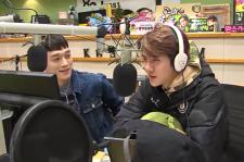 EXO セフン&チェン、食事管理が徹底しているメンバーを絶賛!
