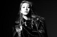 BoA、沢尻エリカ主演の『大奥』主題歌に決定!全編英語の歌詞にも注目