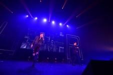 """VIXXの派生ユニット""""LR""""が、 1/ 27リリースのアルバム「Depend on me」に向けて 日本初となるユニットツアーを開催!"""