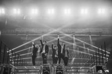 BIGBANG「BANG BANG BANG」、MelOn年間チャートで首位を獲得!