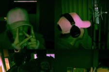 BIGBANG G-DRAGON、WINNERの新曲「SENTIMENTAL」をカバー!キュートな愛嬌も披露(動画)