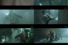 東方神起、SUPER JUNIOR、EXOらに続く新しいボーイズグループ「NCT」今春デビューへ!