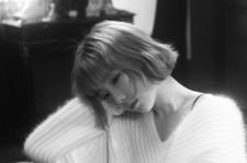 少女時代テヨン、3日公開のデジタルシングルには2曲が収録!