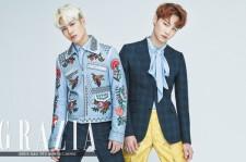 GOT7 JB「今年の春を目標にアルバム制作中・・・上半期中に発売予定」