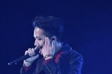 ユニットVIXX LRが合同ライブでファンを魅了!「オリコン1位になりました、みなさんのおかげです」
