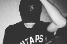 EXO セフン、SNSの写真がルハンに激似とネットで話題に