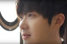 元SHU-Iメンバーのインソク、チャンヒョン、ミンホ、ベールに包まれたティーザー公開(動画)