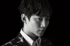 2PM JUNHO、「新ドラマ『記憶』のキャラクター、完璧主義者だが僕と似ていると・・・」